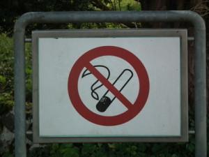 Nichtraucher-Generation bis 2035: Ärzte fordern Kaufverbot von Zigaretten für alle nach 2000 Geborenen