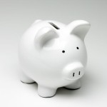 EZB senkt erneut den Leitzins – Tipps für Sparer