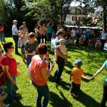 Streit um Sommerfeste – Gaststätten kritisieren Vereine