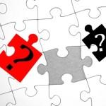 Unterschiede in Alzheimer-Proteinen gefunden: Neue Hoffnung im Kampf gegen das Vergessen?
