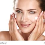 Gesundheit: Ein Jungbrunnen für die Haut ?