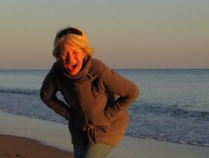 Aktuelle Studie: Deutsche über 50 leben heute gelassener und zugleich bewusster, als Jüngere