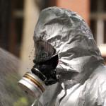 Todesseuche Ebola: Kann die Killerseuche auch die USA, Europa und gar Deutschland treffen?