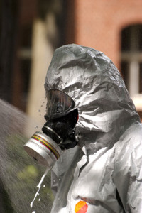 Todesseuche Ebola: Kann die Killerseuche auch die USA, Eropa und gar Deutschland treffen?