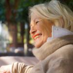 Modetrends im Frühling 2013 – passenden Accessoires