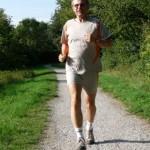 Ausdauersport stärkt Hirn und Herz im Rentenalter – Geistige Fähigkeiten bleiben länger erhalten