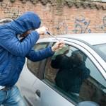 Autodiebstahl in Deutschland: Daten und Fakten