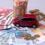 Wechsel der Versicherungsgesellschaft lohnt sich – Mehr als 500 € Ersparnis in 30 Minuten