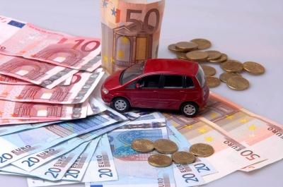 Kostenloser KFZ-Versicherungsvergleich – Kostenlos KFZ-Versicherung vergleichen und beim Wechsel bares Geld sparen