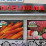 Der Kampf um die Übernahme von Kaiser´s Tengelmann
