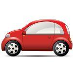 Motor: Die besten Neuwagen für unter 10.000 Euro