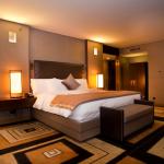 Wohlfühlen: Die passende Einrichtung für ein wohnliches Hotelzimmer