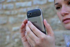 Kinder und Jugendliche: Wenn Smartphone und Computer zum einzigen, besten Freund werden