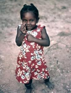 Erster Malaria-Impfstoff für Kinder bringt bald den nötigen Schutz vor der gefährlichen Tropenkrankheit