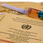 Jetzt gilt es Masern-Impflücken zu schließen – Aufruf zu Kraftanstrengung seitens Bundesgesundheitsminister Gröhe