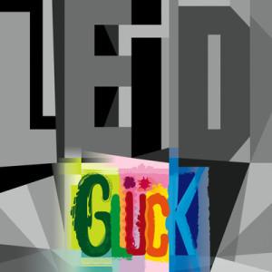 Leid - GlŸck | 2012