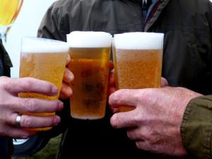 Craft Beer ist voll angesagt: Aber was ist so Besonders an diesem Gerstensaft?