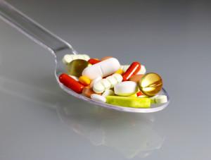 Falsche Medikamenten-Einnahme: Wenn Arzneimittel den Anwender krank machen