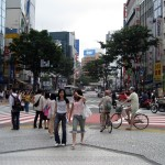 Südkorea: Lungenkrankheit Mers fordert erste Todesopfer