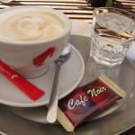 Mythen: Ist es wahr, dass Kaffee dem Körper Wasser entzieht, aber in Maßen dennoch Männer vor Impotenz schützen kann?