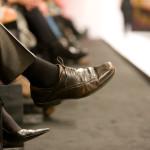 Die Londoner Fashion Week – Was gibt es Neues in der Männermodewelt?