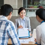 Finanzratgeber: Darlehen und ihre Besonderheiten