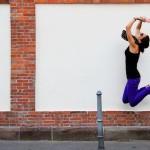 Gesundheit: Jeder Mensch ist seines Glückes Schmied