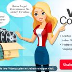 Wissen&Technik: Movavi stellt den schnellsten Video Converter auf dem Markt vor