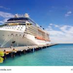 Urlaub&Reisen: Mit Frühbucherkreuzfahrten die Welt entdecken und sparen