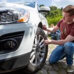 Ratgeber: Ökonomisches Autofahren – fahren und sparen