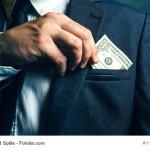 Wirtschaft:Nette, männliche Führungskräfte unter Generalverdacht