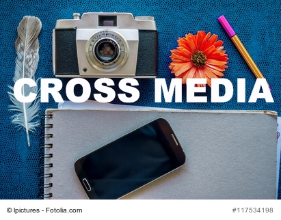 Cross Media Werbung_Fotolia_117534198_XS_copyright_1