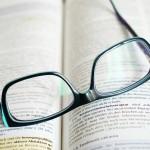 Weiterbildung: Mit Motivation erfolgreich Karrierechancen nutzen