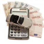 Versicherung: Kfz-Versicherungsantrag richtig ausfüllen und Sparen