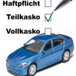 Versicherung: Konkrete Spartipps für jeden Kfz-Versicherungsnehmer