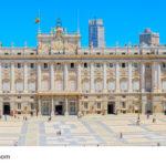 Wirtschaft: Warum sollte ich Spanisch noch vor Französisch lernen?