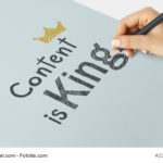 Marketing:Content Marketing – Die neue Kunst der Vermarktung