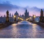Reisen: Ein unvergesslicher Abend in Tschechien